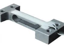中航电测 FAB-47-XG ZEMIC 手掌秤 铝合金材质 微型称重传感器