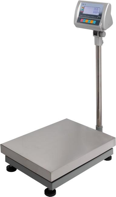 石田ISHIDA IG-II 不锈钢台面 性价比高 功能齐全 电子台秤 稳定