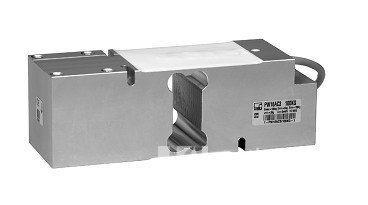 德国HBM PW16AC3 铝合金材质 台秤 平台秤 性能稳定 称重传感器