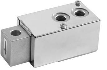 美国TRANSCELL SBSK-25KG 皮带秤 配料秤 合金钢悬臂梁称重传感器