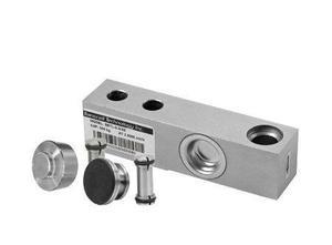 美国TRANSCELL SBS-250ID 平台秤 搅拌站 悬臂梁 称重传感器 可靠
