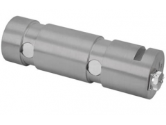 美国TRANSCELL DBST-HK-30T 过载保护装置 合金钢 称重传感器