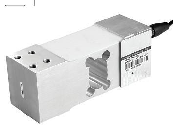 美国TRANSCELL FAV-60KG 皮带秤 包装秤 铝合金单点式称重传感器