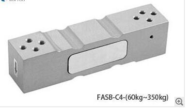 美国TRANSCELL FASB-C4-60KG 包装秤 配料系统 单点式称重传感器