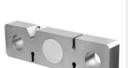 美国TRANSCELL BH30T 吊钩秤 料斗秤 合金钢材质 S型称重传感器