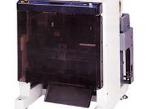 石田ISHIDA IMP-3000 称重 计数 包装 贴标 生产线 零件包装机