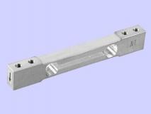 美国TRANSCELL FAW-5KG 安装简单 性能稳定 单点式 称重传感器