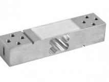 美国TRANSCELL FATS-5KG 邮资秤 包装秤 铝合金单点式称重传感器