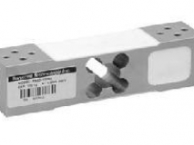 美国TRANSCELL FASD-100KG 包装秤 配料秤 单点式 称重传感器