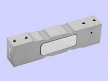 美国TRANSCELL FASB-100KG 包装秤 配料秤系统 单点式称重传感器