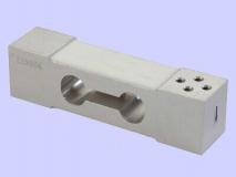 美国TRANSCELL FAS-A4-100KG 邮资秤 包装秤 单点式 称重传感器