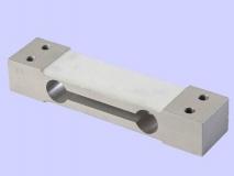 美国TRANSCELL FAK-200KG 邮资秤 包装秤 铝合金单点式称重传感器
