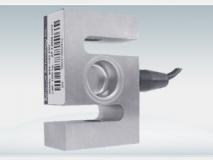 美国TRANSCELL BSS-ESH-5000KG 试验机 配料秤 S型称重传感器