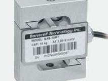 美国TRANSCELL BAB-MT-100KG 配料秤 机电结合秤 S型称重传感器