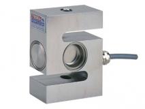 美国TEDEA 特迪亚 620-5T 料斗秤 动态秤 S型 不锈钢 称重传感器