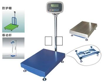 电子平台秤 电子桌秤 电子吊秤 电子地磅 叉车秤 汽车衡 轴重仪 防爆秤 体积秤